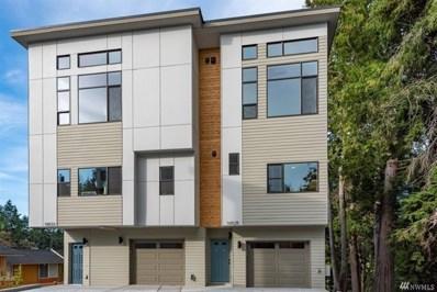 16525 NE 92 Place UNIT 9D, Redmond, WA 98052 - MLS#: 1531692