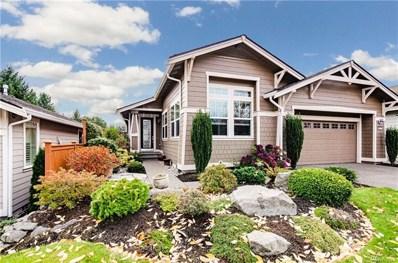 4818 Spokane St NE, Lacey, WA 98516 - MLS#: 1531811