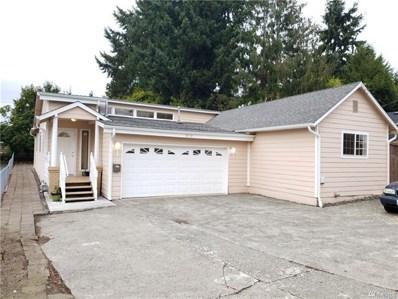 4518 S Myrtle Street, Seattle, WA 98118 - #: 1531871