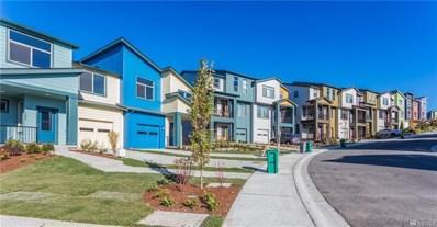 9735 11th Ave SW, Seattle, WA 98106 - MLS#: 1531896