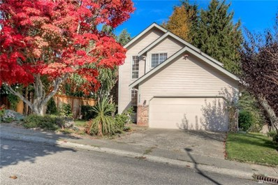 4738 SW 315th Place, Federal Way, WA 98023 - MLS#: 1531960