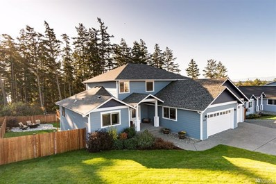 1072 Lyle Ridge Cir, Oak Harbor, WA 98277 - MLS#: 1532003