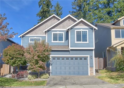 4209 164th Place SE, Bothell, WA 98012 - MLS#: 1532038