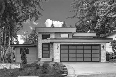 10205 NE 24th St, Bellevue, WA 98004 - MLS#: 1532051