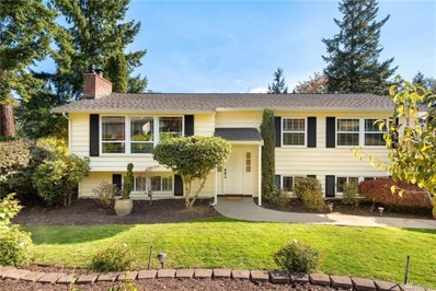 7220 91st Place SE, Mercer Island, WA 98040 - MLS#: 1532078