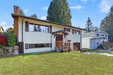 22307 59th Place W, Mountlake Terrace, WA 98043 - MLS#: 1532095