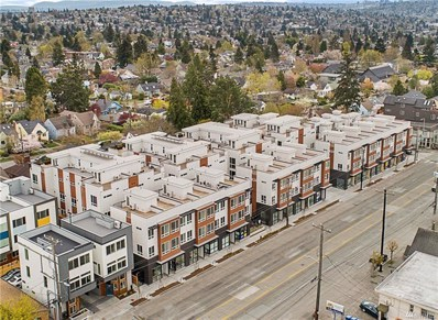 7514 15th Ave NW, Seattle, WA 98117 - MLS#: 1532201