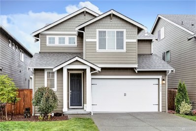 3068 Puget Meadow Lp NE, Lacey, WA 98516 - MLS#: 1532300