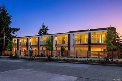 2267 14th Ave W, Seattle, WA 98119 - MLS#: 1532307