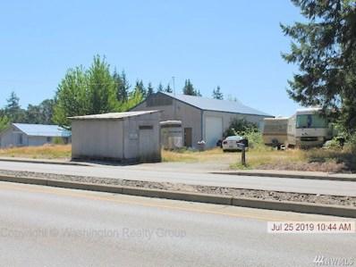 3604 176 St E, Tacoma, WA 98446 - MLS#: 1532406
