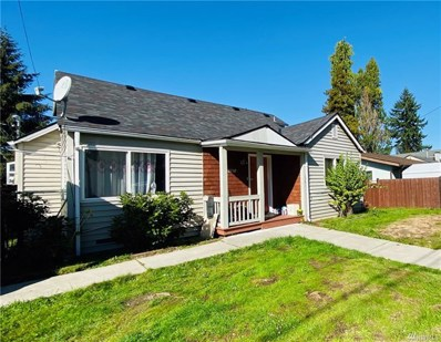 12269 2nd Place SW, Seattle, WA 98146 - MLS#: 1532421