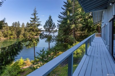 2086 E Grapeview Loop Rd, Grapeview, WA 98546 - MLS#: 1532689