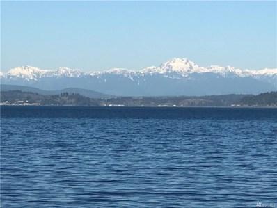 5305 Beach Dr SW, Seattle, WA 98136 - MLS#: 1532749
