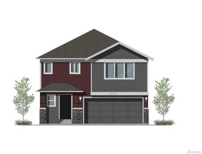 12820 175th Ave SE UNIT MW33, Snohomish, WA 98290 - MLS#: 1532858