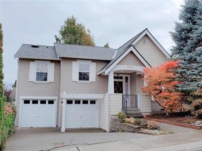 3420 207th Place SW, Lynnwood, WA 98036 - MLS#: 1532913