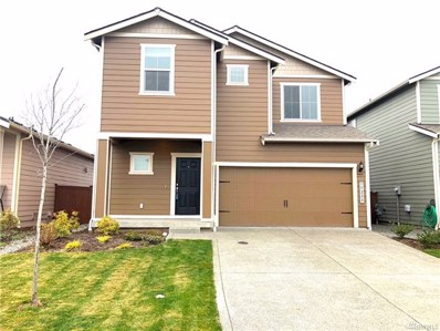 19228 18th Ave Ct E, Spanaway, WA 98387 - #: 1532954