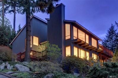 13715 SE 43rd St, Bellevue, WA 98006 - MLS#: 1532998
