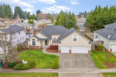 2904 30th Ave SE, Olympia, WA 98501 - MLS#: 1533085
