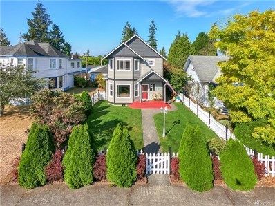1926 Highland Ave, Everett, WA 98201 - #: 1533271