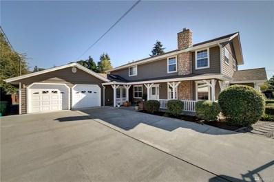 9530 Mary Ave NW, Seattle, WA 98117 - #: 1533341
