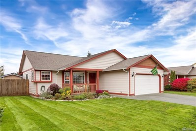 415 S 28th St, Mount Vernon, WA 98274 - MLS#: 1533410