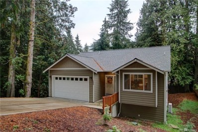 122 Polo Park Dr, Bellingham, WA 98229 - MLS#: 1533494