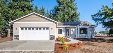 18221 Lawton Lane, Rochester, WA 98579 - MLS#: 1533694