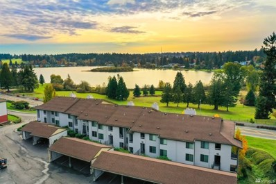 23501 Lakeview Dr UNIT D104, Mountlake Terrace, WA 98043 - MLS#: 1533720
