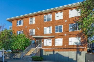 7300 Woodlawn Ave NE UNIT 204, Seattle, WA 98115 - MLS#: 1533726