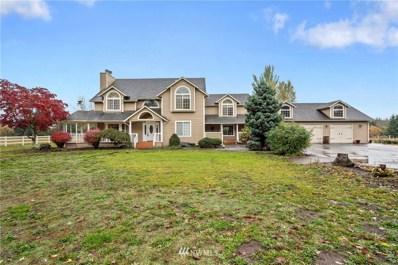 185 Vista Rd, Chehalis, WA 98532 - MLS#: 1533805