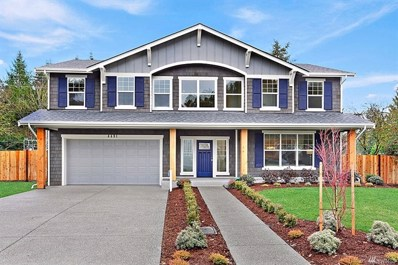 4491 325th Ave NE, Carnation, WA 98014 - MLS#: 1533977