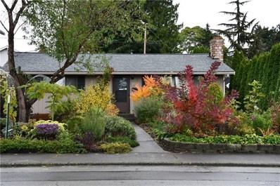 2025 State St, Everett, WA 98201 - MLS#: 1534022