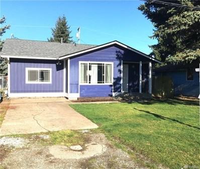 821 E 65th, Tacoma, WA 98404 - MLS#: 1534032