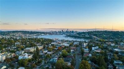 908 N 46th St UNIT C, Seattle, WA 98103 - #: 1534083