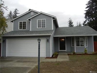 16903 27th Ave E, Tacoma, WA 98445 - MLS#: 1534240