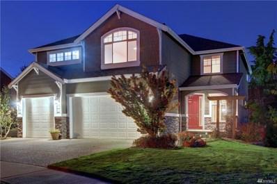 11654 SE 217th Place, Kent, WA 98031 - MLS#: 1534372