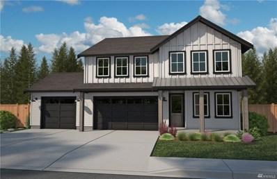22037 SE 271st St, Maple Valley, WA 98038 - MLS#: 1534380