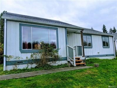 1422 128th Dr NE UNIT 6A, Lake Stevens, WA 98258 - MLS#: 1534391