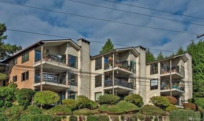2636 22nd Ave W UNIT 101, Seattle, WA 98199 - MLS#: 1534414