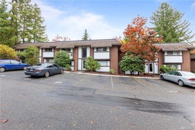7311 224th St SW UNIT C2, Edmonds, WA 98026 - MLS#: 1534547