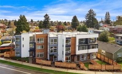 5902 Fauntleroy Wy SW, Seattle, WA 98136 - MLS#: 1534847