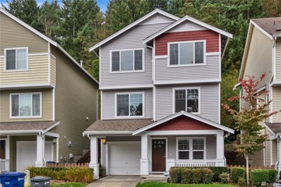 21421 40th Place S UNIT 64, SeaTac, WA 98198 - MLS#: 1534982