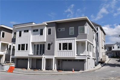 5323 80th (Unit 13), Mukilteo, WA 98275 - #: 1535056