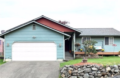 111 Tompkins Place, Granite Falls, WA 98252 - MLS#: 1535060