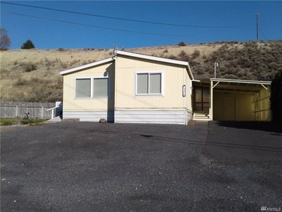 4476 Cindi Lane NE UNIT 23, Moses Lake, WA 98837 - MLS#: 1535155