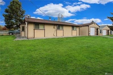 5927 E Portland Ave, Tacoma, WA 98404 - MLS#: 1535333