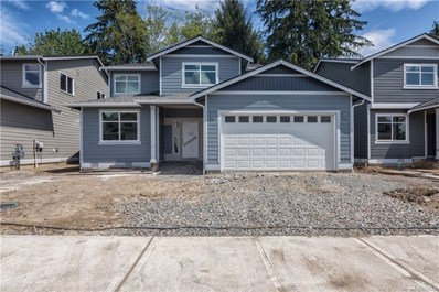 1001 Joan Ave, Sultan, WA 98294 - MLS#: 1535348