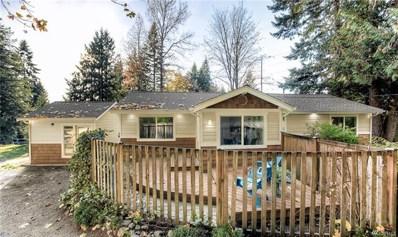 21065 NE Novelty Hill Rd, Redmond, WA 98053 - MLS#: 1535458