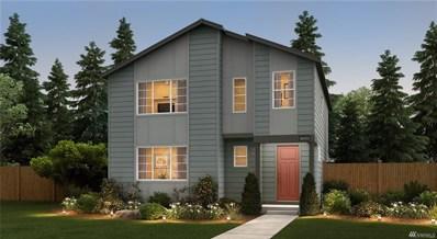 2033 Mayes Rd SE, Lacey, WA 98503 - MLS#: 1535501