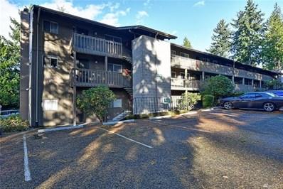 22103 66TH Ave W UNIT 3B, Mountlake Terrace, WA 98043 - MLS#: 1535711